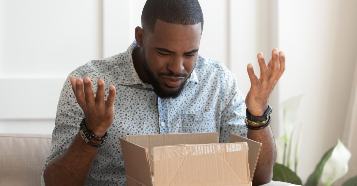 How Buy Online Return In Store (BORIS) Makes Returns Blessings in Disguise