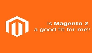 Magento alternatives
