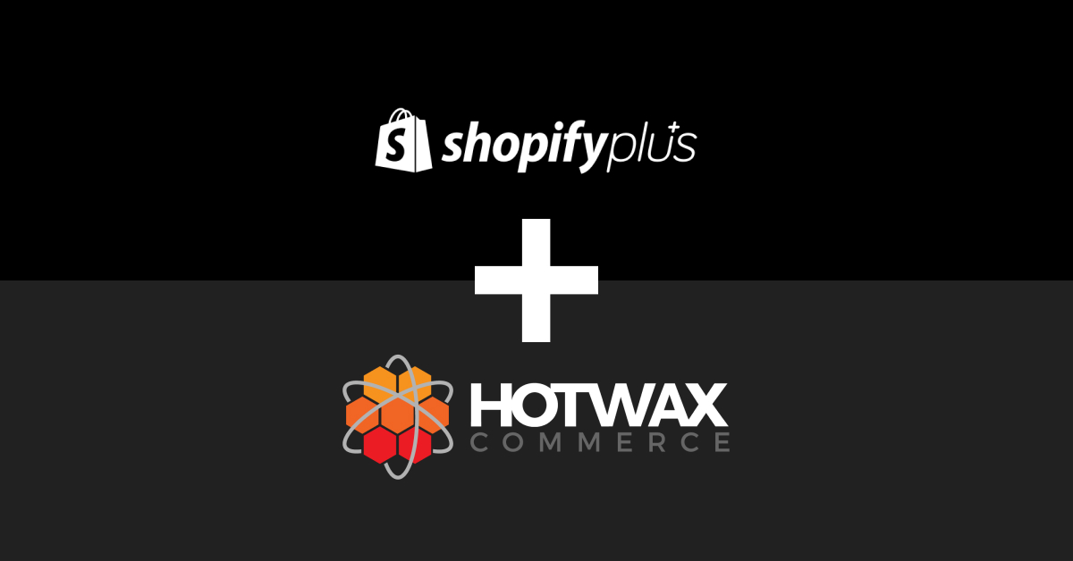 shopify order management system challenges