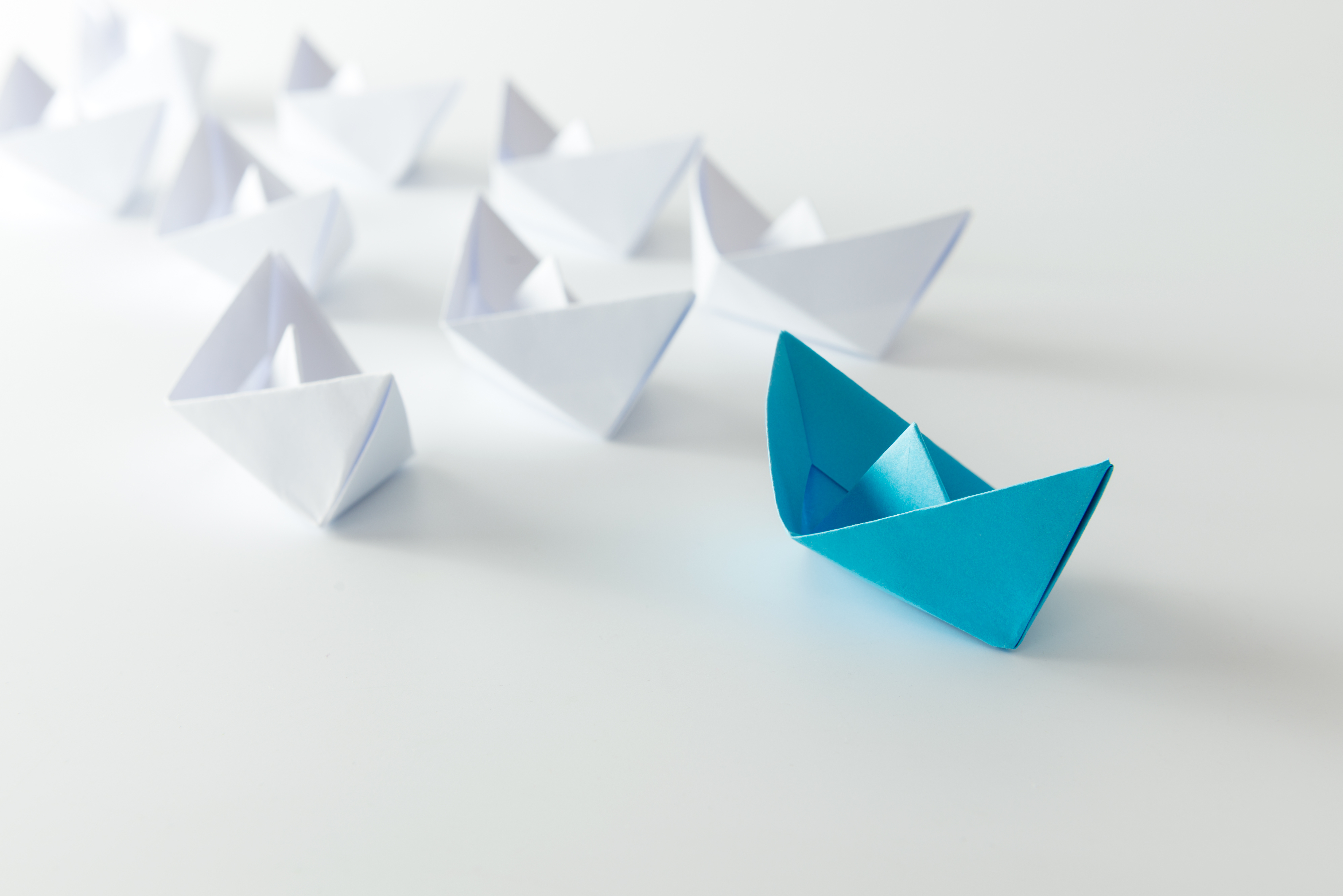 Should The CEO Play the Role of Chief Omnichannel Officer?